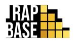 Rapbase Logo